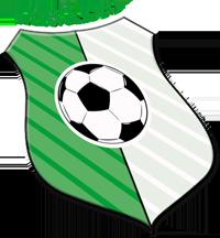 Sárvár FC logo