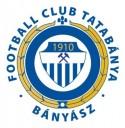 FC-Tatabánya-Logo