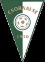 logo_0123_01