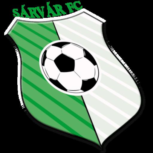 SARVARFC.HU